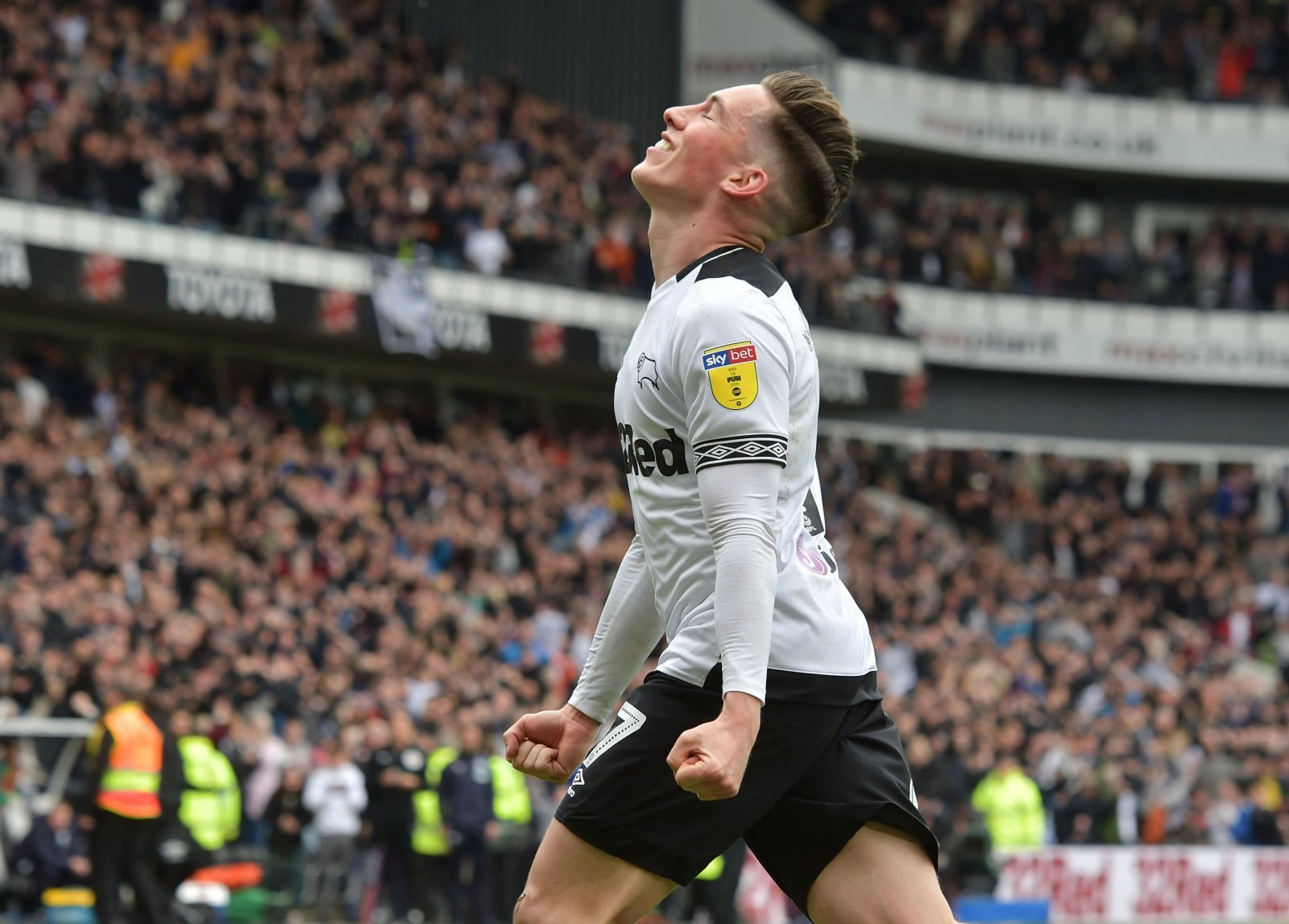 Liverpool should really think again before cashing in on Harry Wilson: Opinion