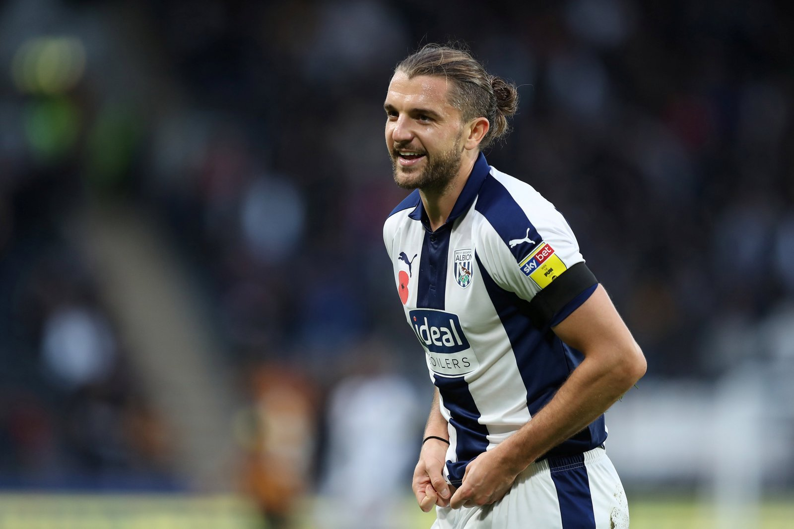 £5m striker signing is an absolute must for Sheffield United: Opinion