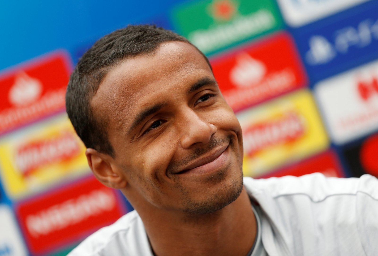 Liverpool: Joel Matip can stop any more signings