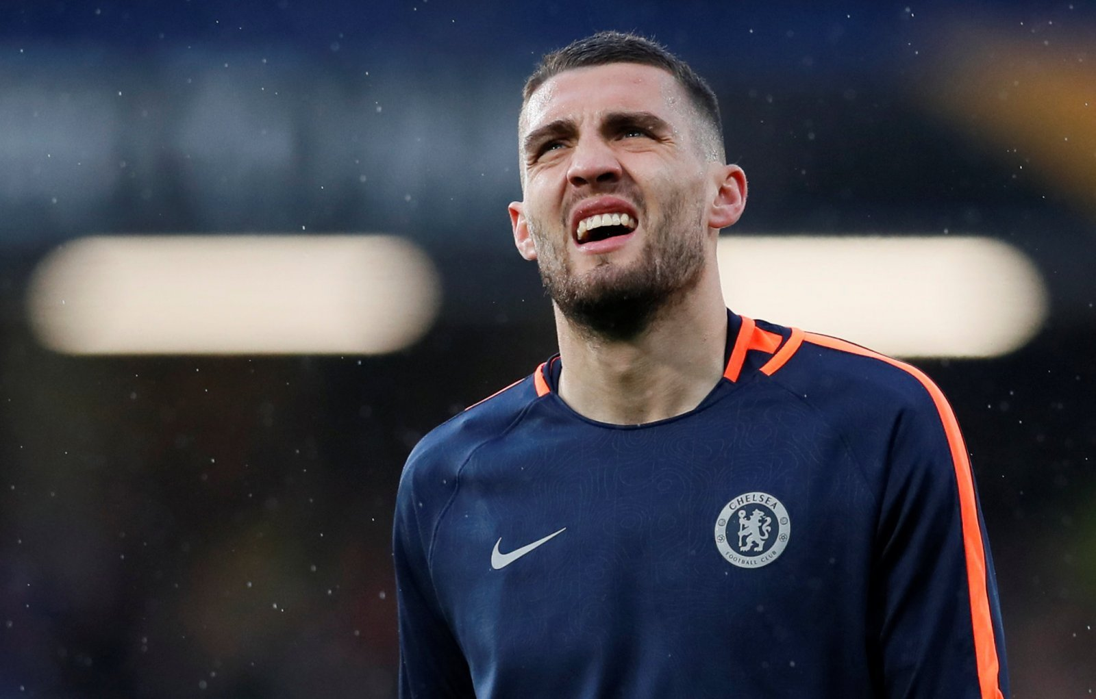 Chelsea: Fans praise Mateo Kovacic's performance after Burnley win