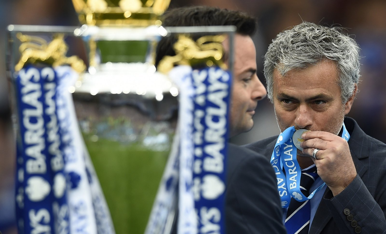 Chelsea: Turning to Jose Mourinho would be a huge mistake