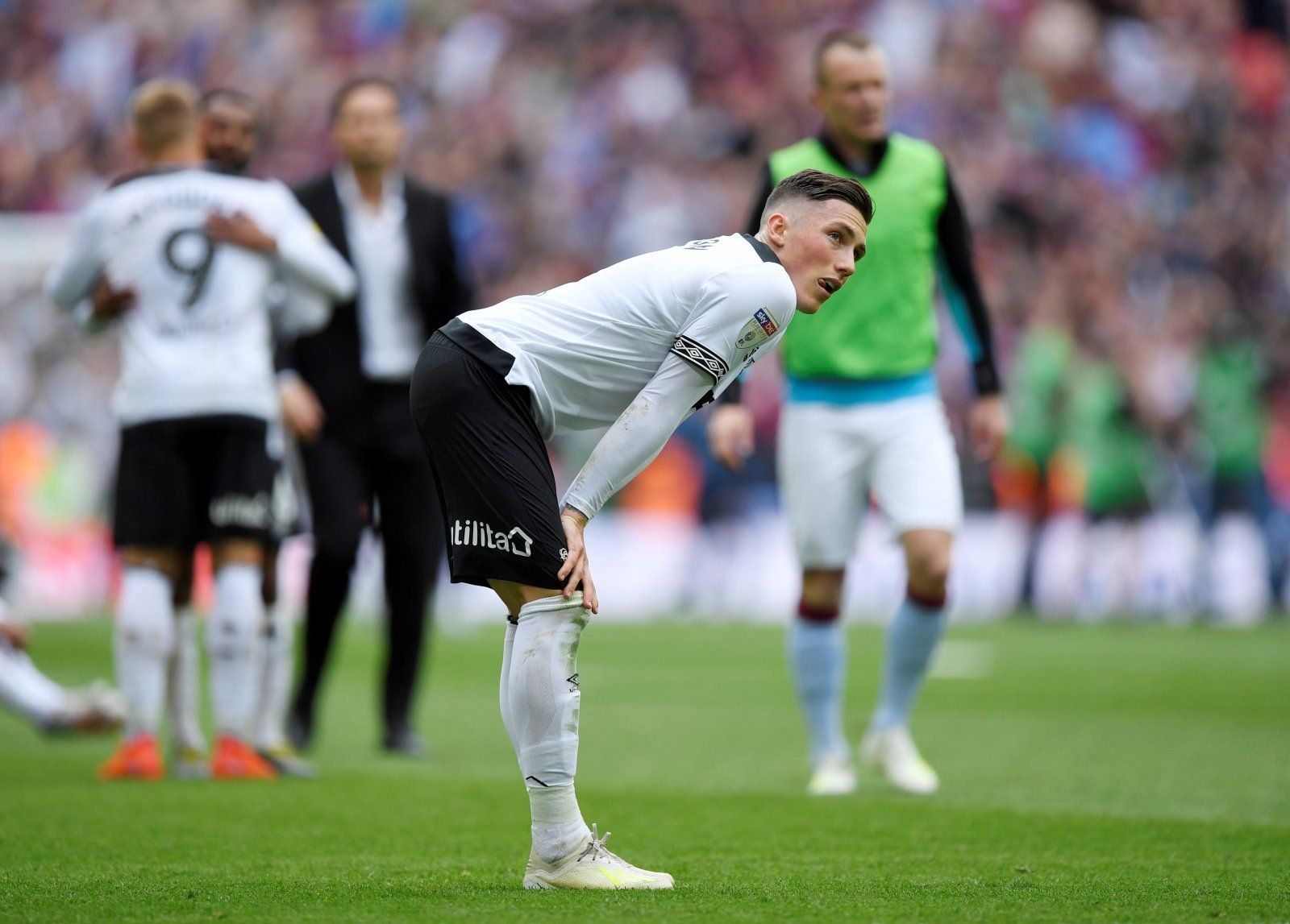 Introducing: Harry Wilson, Newcastle United's best chance of sound investment