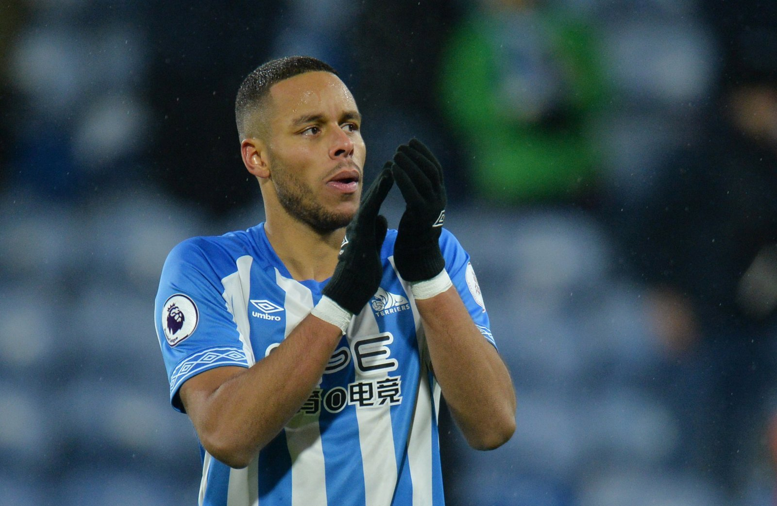 Celtic: Boyata replacement can be found in Terriers' Zanka