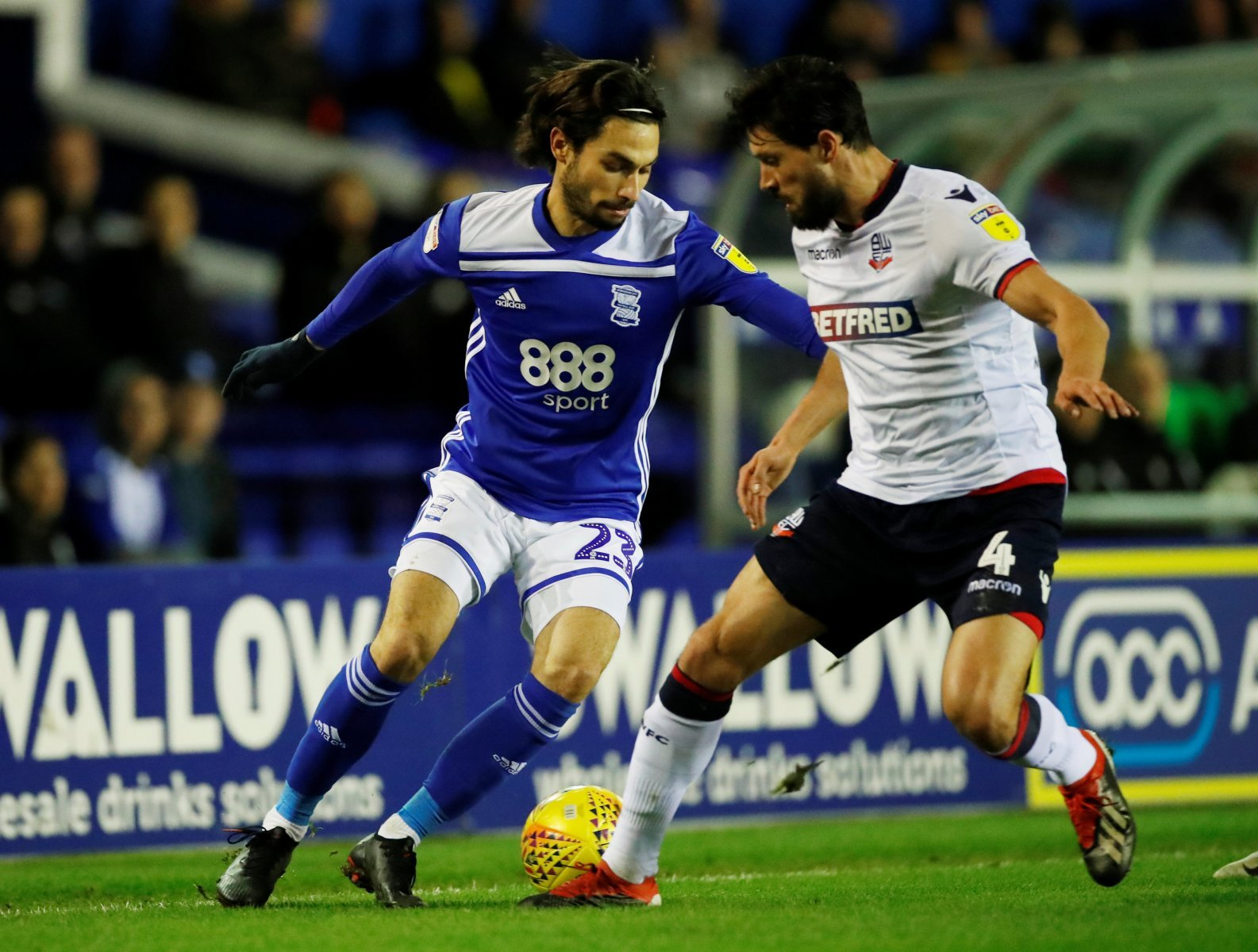 Aston Villa: Fans should be worried for next season after Jota signing