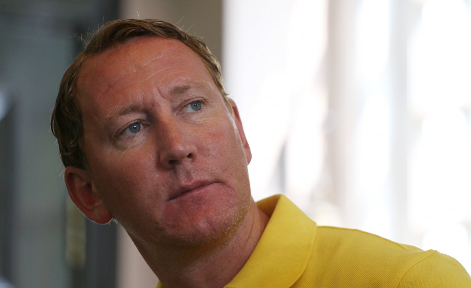 Middlesbrough: Fans praise Ray Parlour for comments about his time at the club