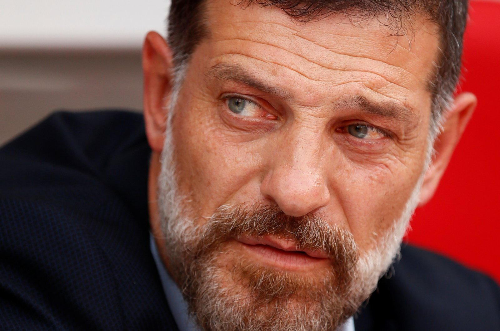 West Brom: Fans think Slaven Bilic deserves accolade