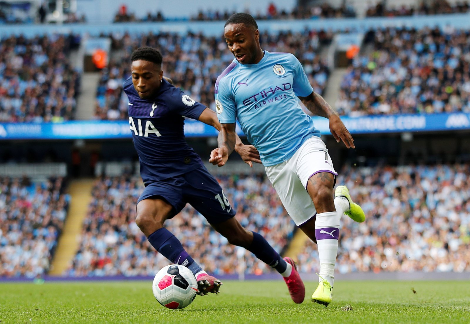 Southampton: Club were interested in Kyle Walker-Peters this summer
