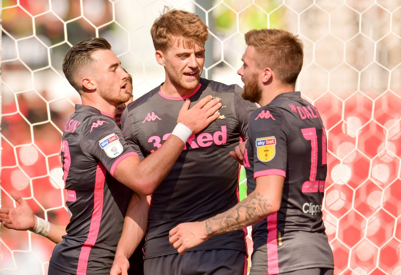 Leeds United: Mills' interesting claim overlooked a key flaw in Bamford's game