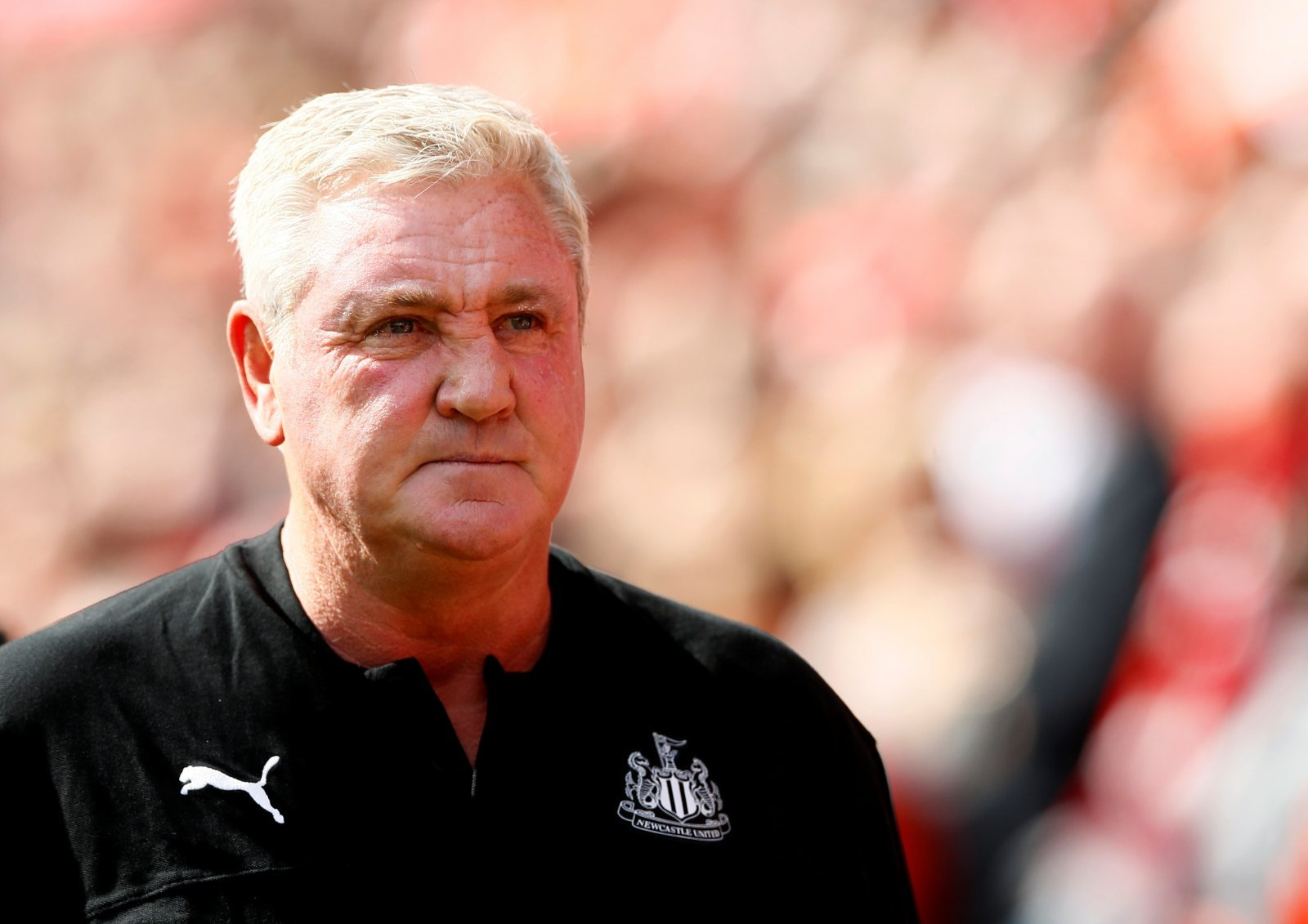 Newcastle United: Fans worship Steve Bruce after latest win at Sheffield United