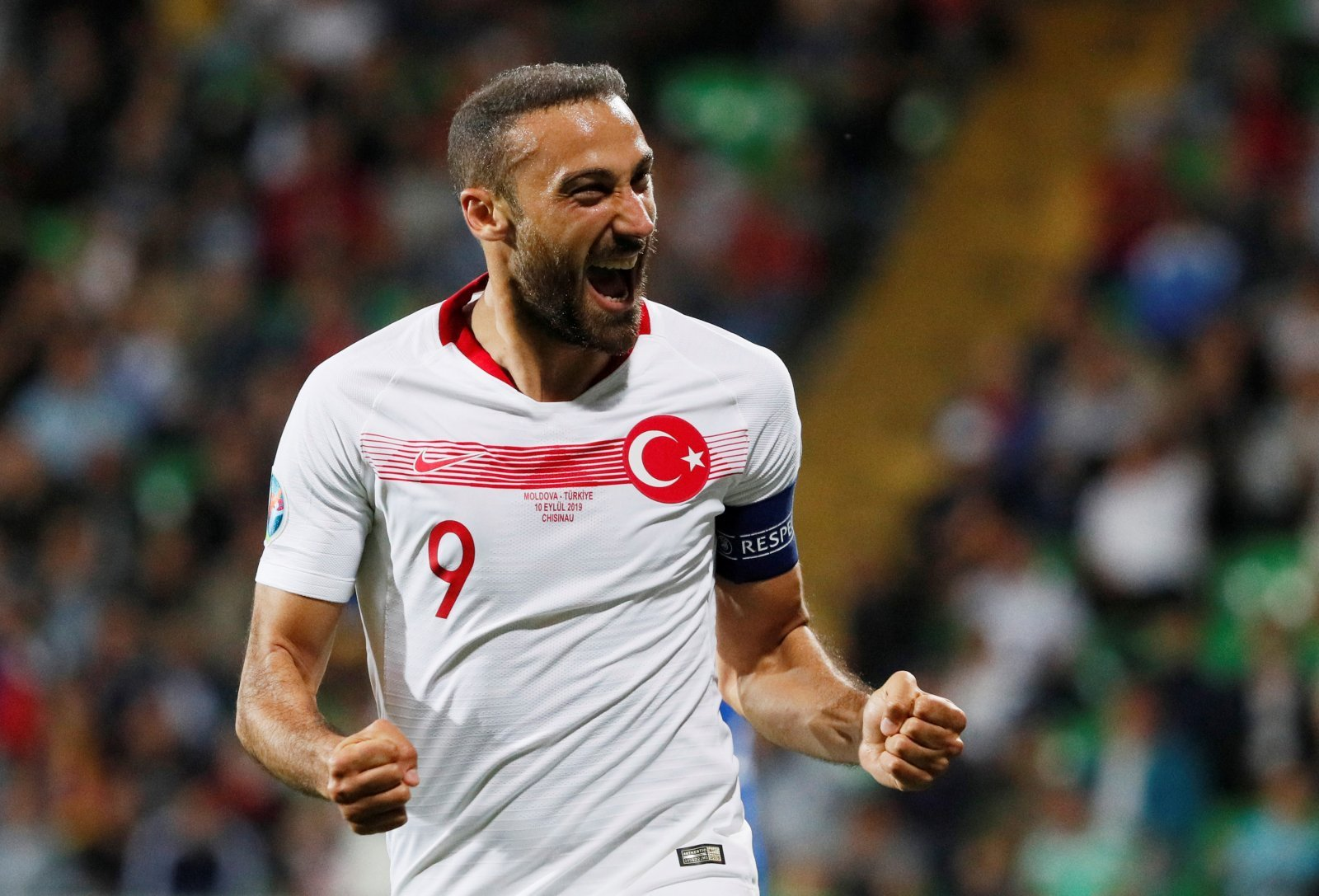 Everton: Cenk Tosun valuation lowered as Marco Silva seeks January additions