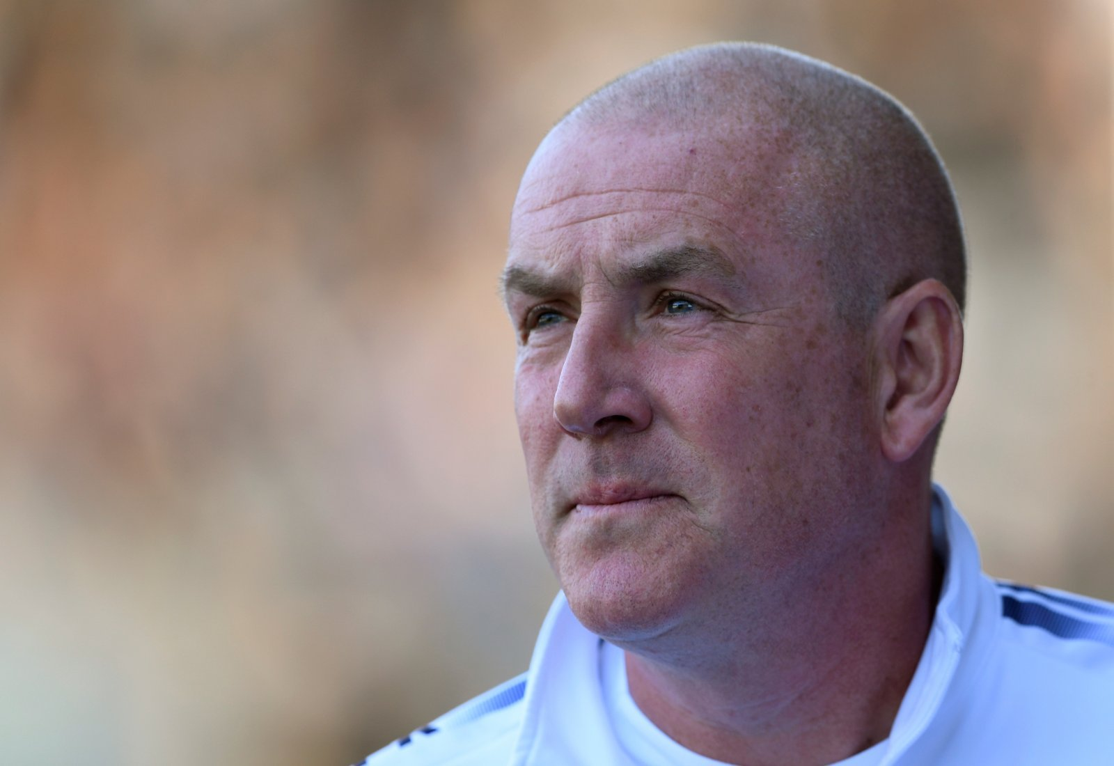 QPR: Fans can't understand calls for Mark Warburton to be sacked