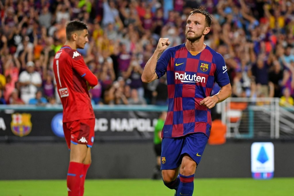 2019-08-08t022735z_1007001122_nocid_rtrmadp_3_soccer-united-states-la-liga-serie-a-cup-tour-ssc-napoli-at-fc-barcelona-1024x683