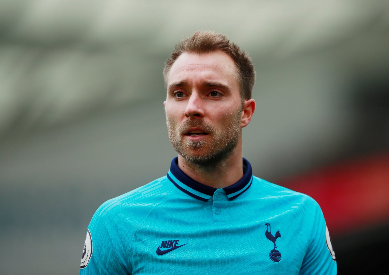Tottenham Hotspur: Fans seething after these reports on Christian Eriksen appear