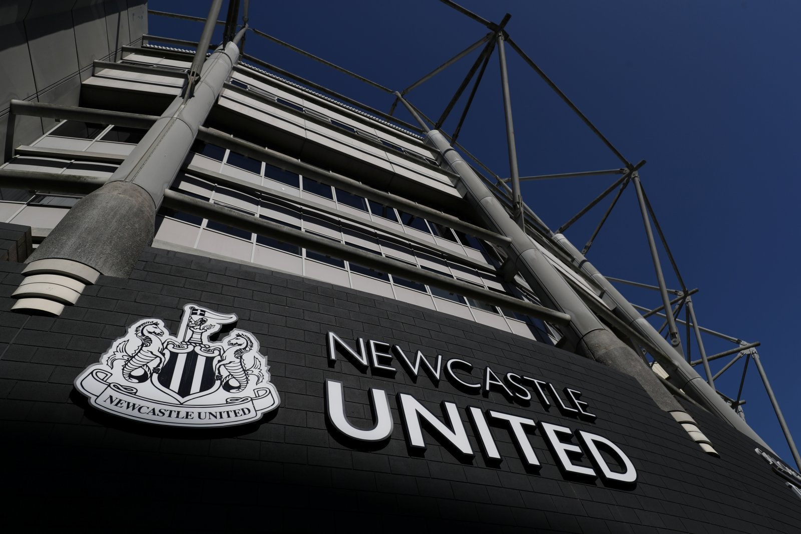 Newcastle United: Fans hilariously dig at Sunderland following FA Cup draw