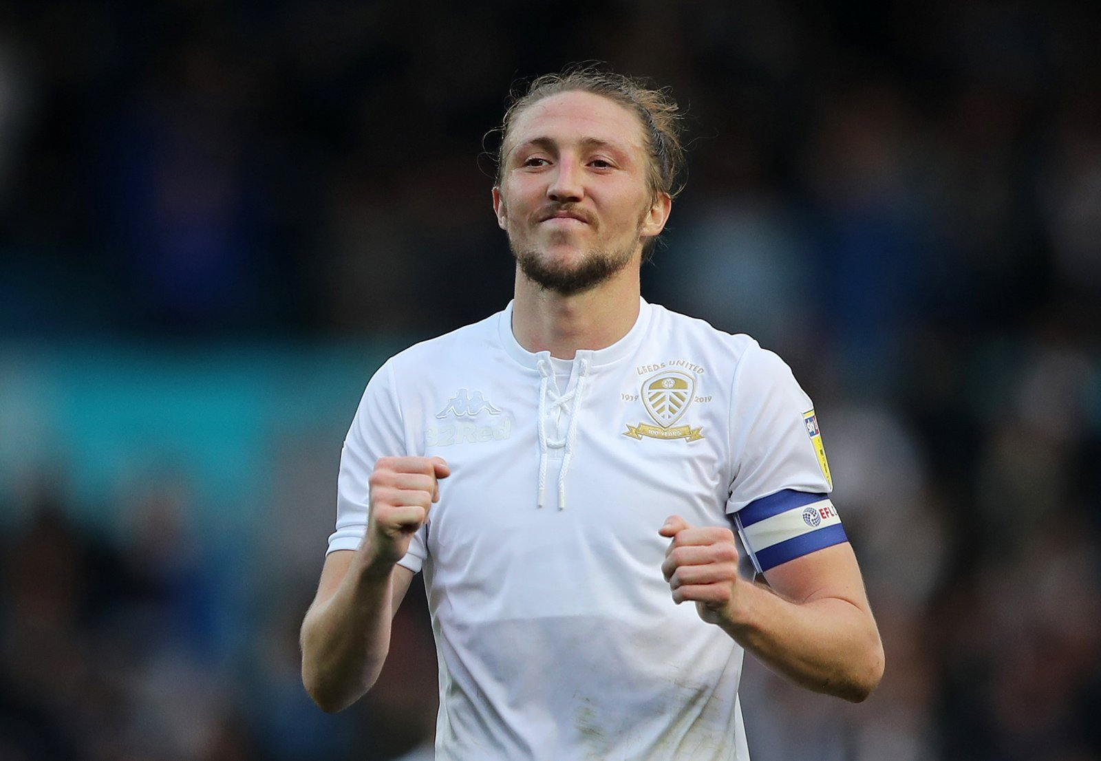 Unsung Hero: Leeds United's Luke Ayling's stellar performance shouldn't have gone unnoticed