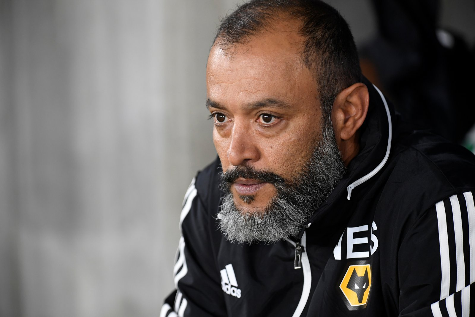 Wolves: Fans react angrily to VAR statistic