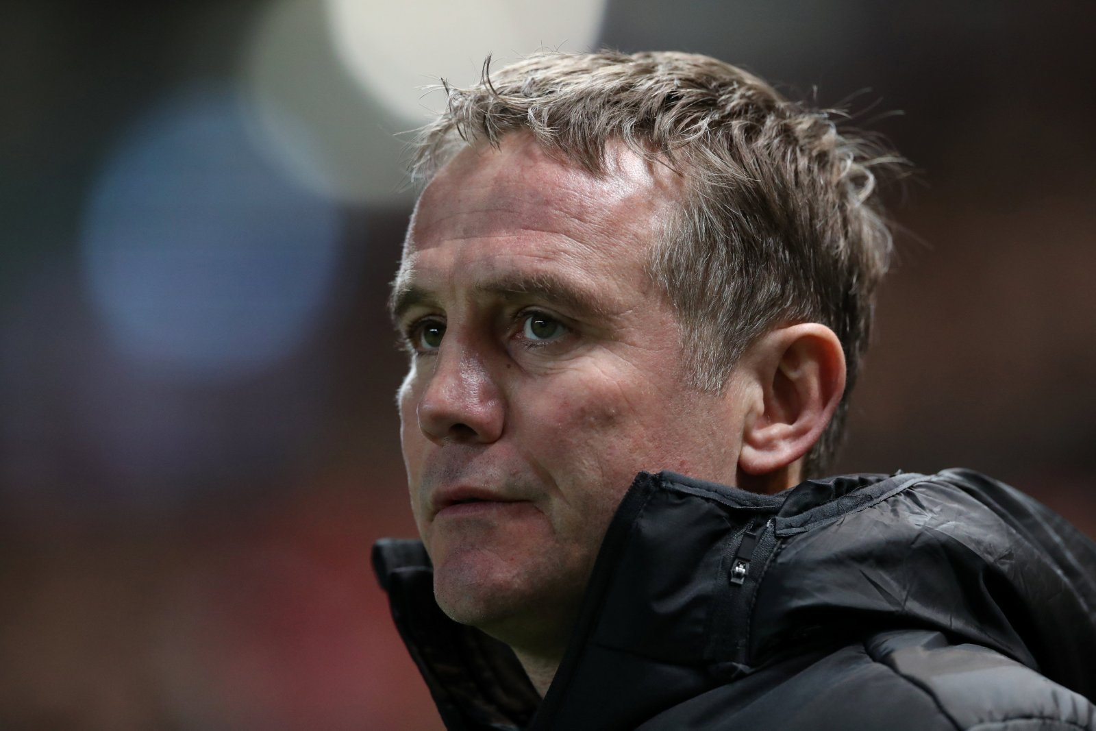 Sunderland: Many fans are unimpressed by the appointment of Phil Parkinson