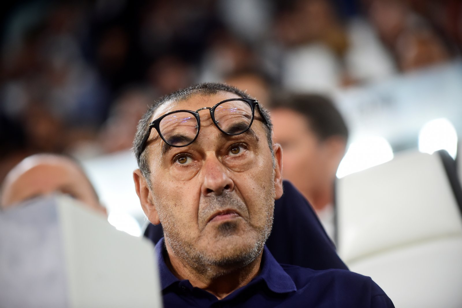 Juventus: Fans react to reported attacking line up for Saturday