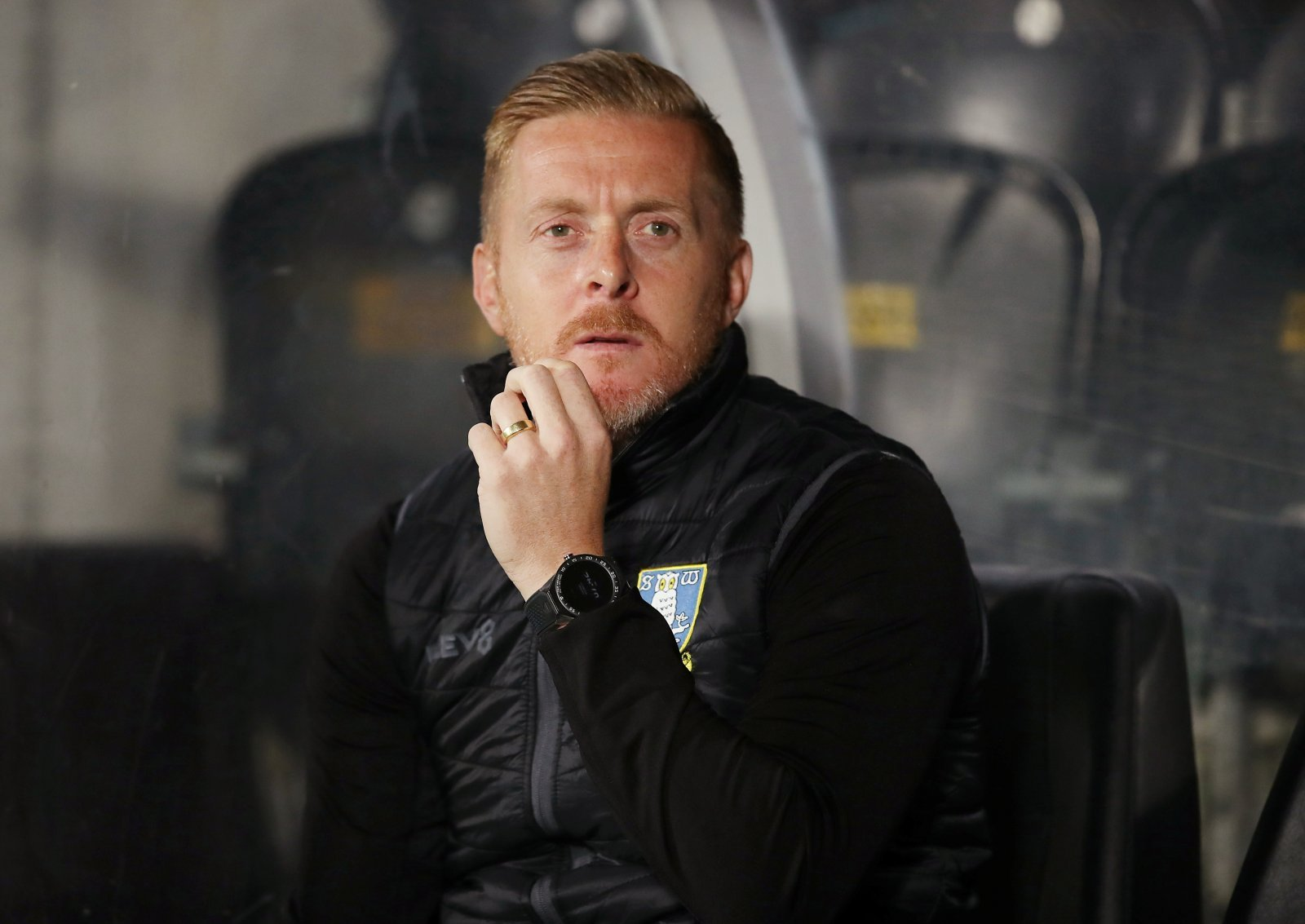 Sheffield Wednesday: Fans react to upcoming kind fixture list