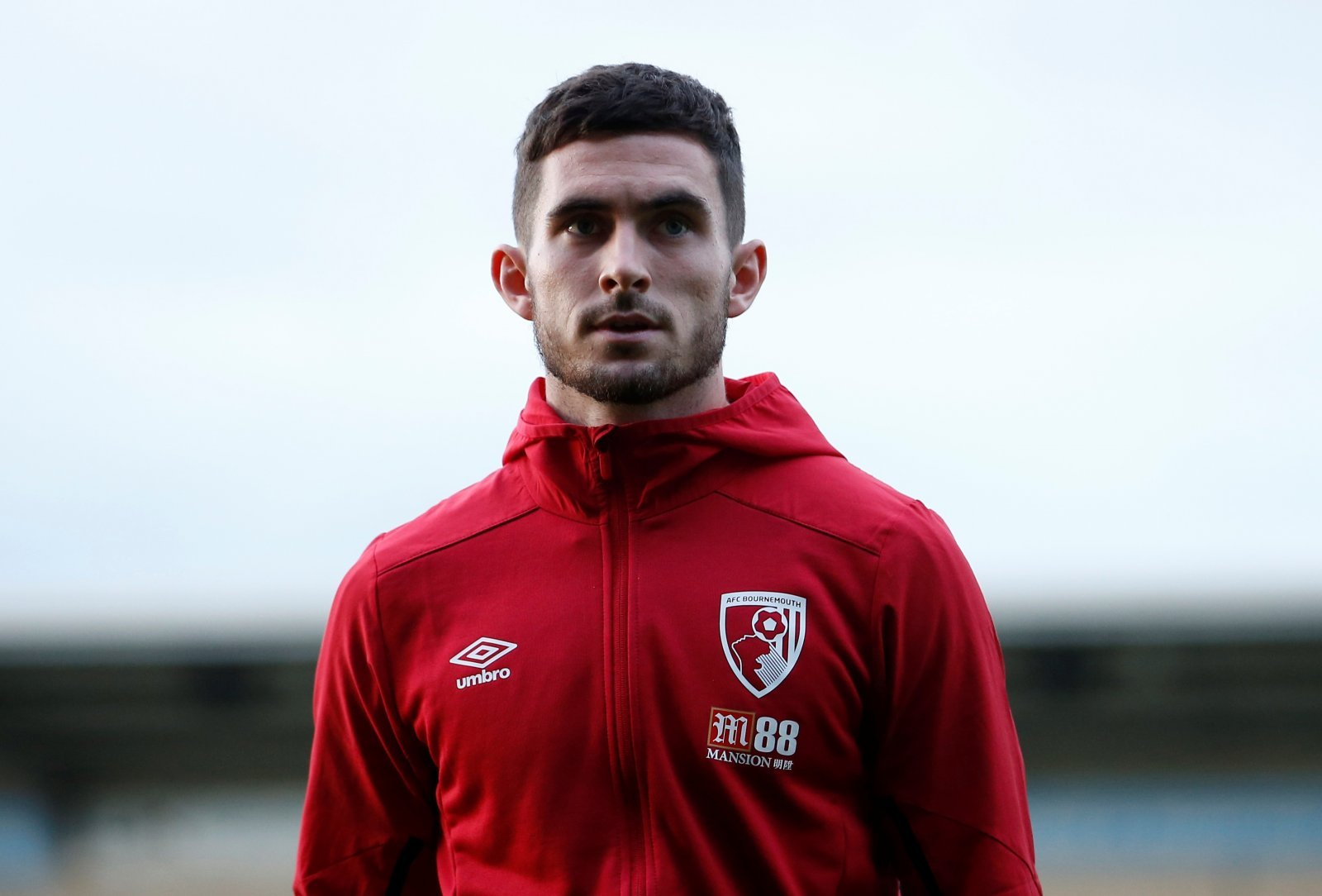 Chelsea: Club keen on Lewis Cook along with Liverpool