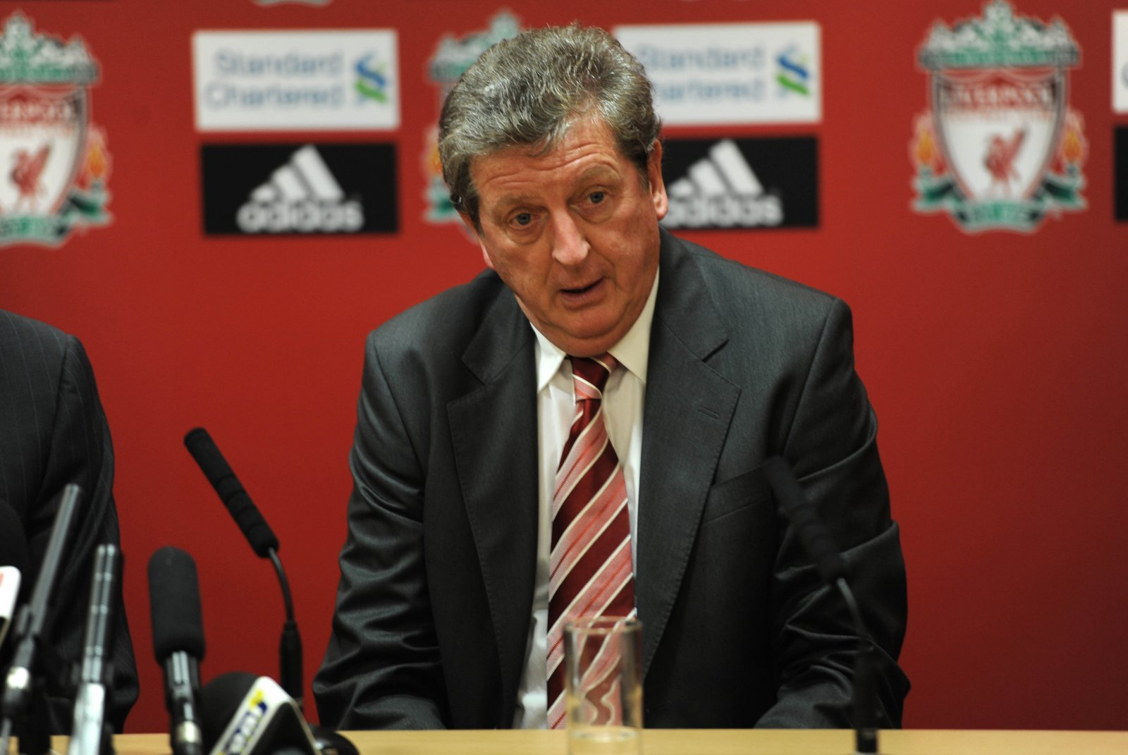 Liverpool: Fans reflect on how far the team have come since the Roy Hodgson era