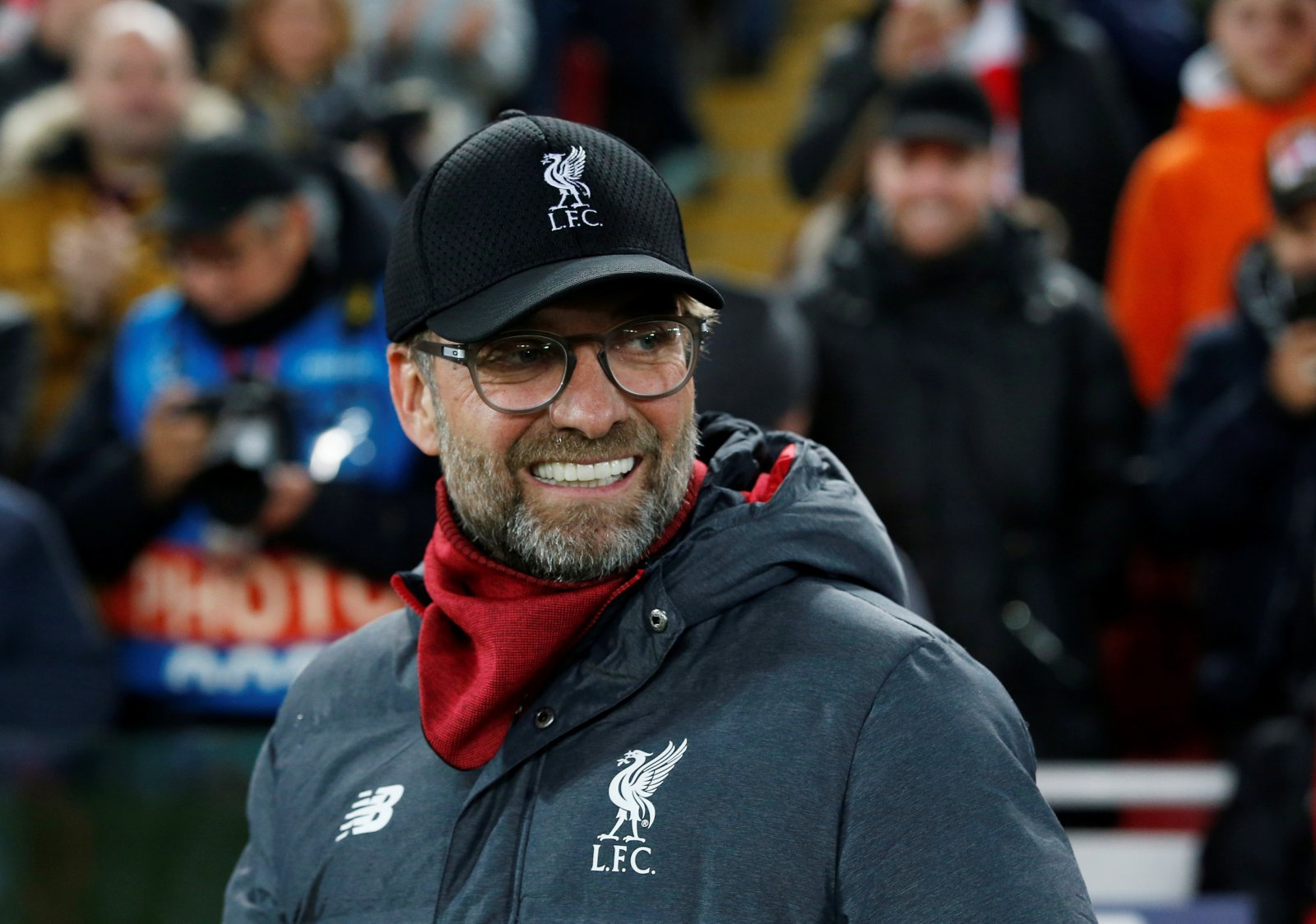 Liverpool: Fans mixed about David Ornstein report stating that the club will spend in the summer