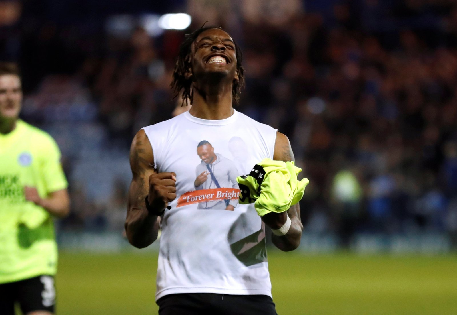Newcastle United: Former Magpie Ivan Toney linked with £9m Premier League return