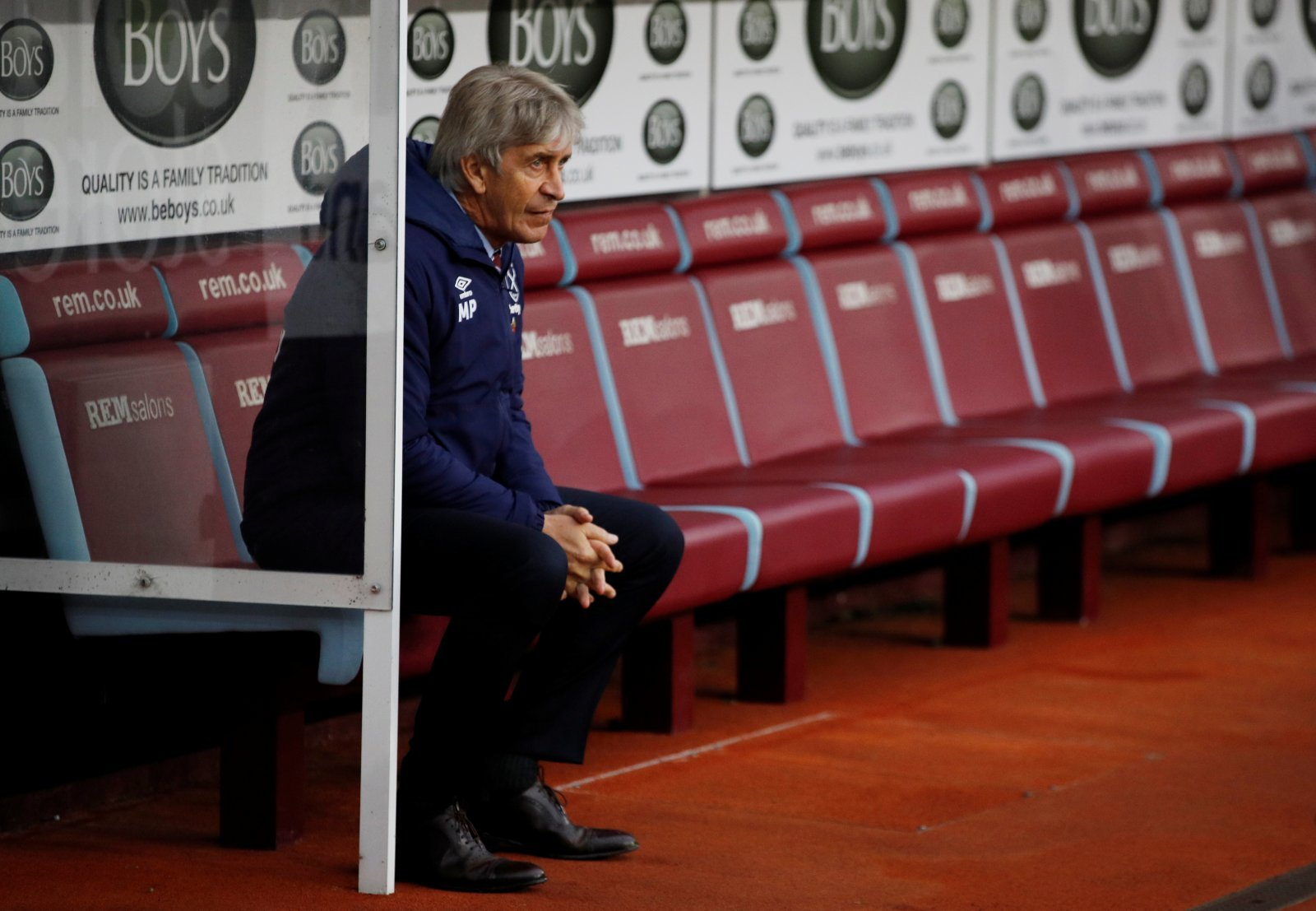 West Ham United: 3 things Hammers must do ahead of the festive period